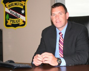 City relaxes residency rule for chief
