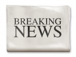 Breaking news: threat made at Union Grove High School