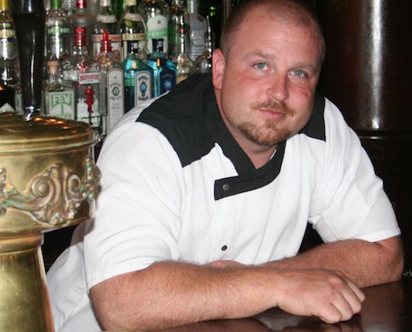 New owners look to revive B.J. Wentkers