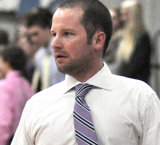 PREVIEW: Kyle Scott era off and running for Catholic Central hoops