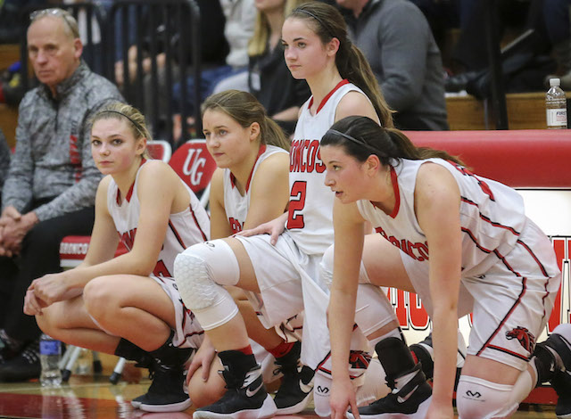 Furious finish lifts Union Grove into first-place tie in Southern Lakes