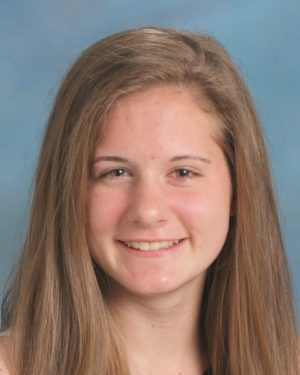 Super sophs: Young core helps Union Grove volleyball start strong