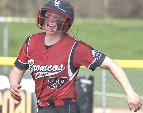 SEASON PREVIEW: Union Grove softball must replace serious power