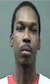 Man faces charges after fleeing police