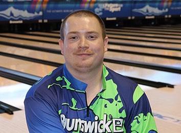 Local man wins bowling national tournament