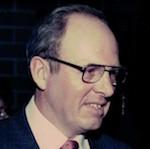 ROBERT H. WOLLMER