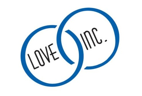 Love, Inc. closes store, donation centers temporarily