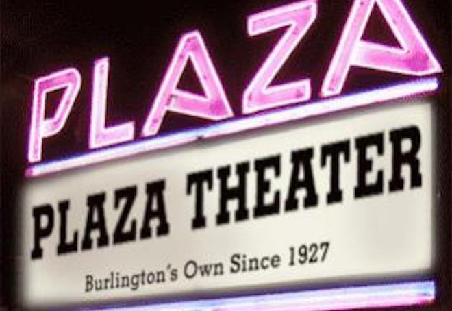 Plaza Theater to host Pop-Up Movies for a safe cinema fix