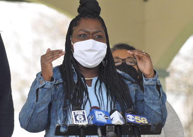 School district won't appeal DPI ruling